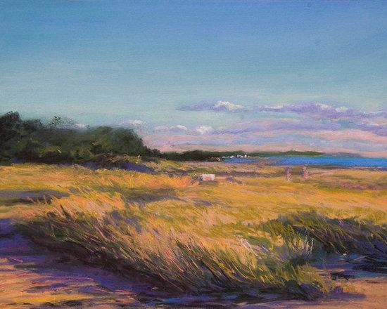 Artwork for Beach House, Cape Cod -