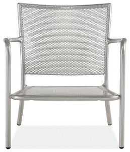 Selena Chair modern-patio-furniture-and-outdoor-furniture