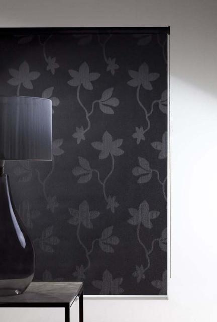 Blinds modern-vertical-blinds