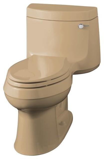 Kohler Colored Sinks ~ Befon for .