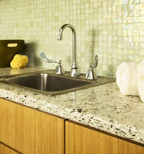Palladian Gray kitchen-countertops