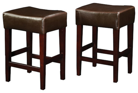 Phillip Java Counterstool eclectic-bar-stools-and-counter-stools