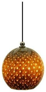 Mini Aptos Mok contemporary-pendant-lighting