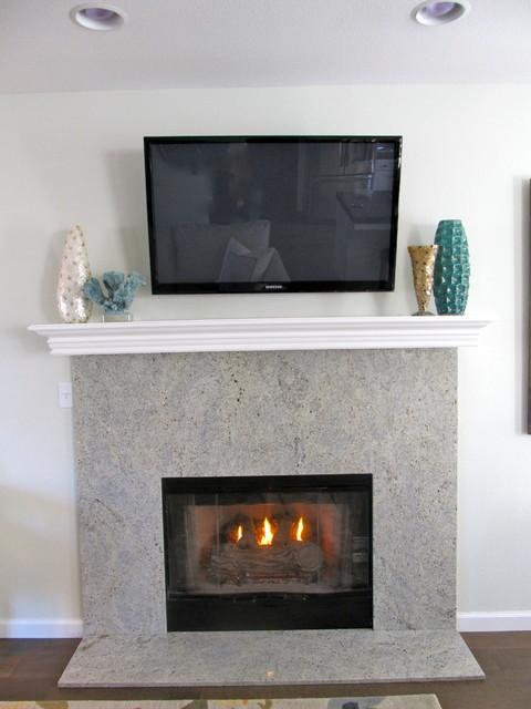 Remodel tropical-living-room