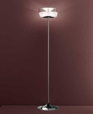 Aaron floor lamp modern-floor-lamps