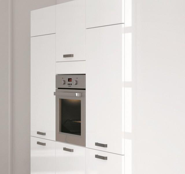cuisines aviva appartement haussemanien. Black Bedroom Furniture Sets. Home Design Ideas