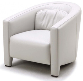 CL Line Modern modern-armchairs-and-accent-chairs