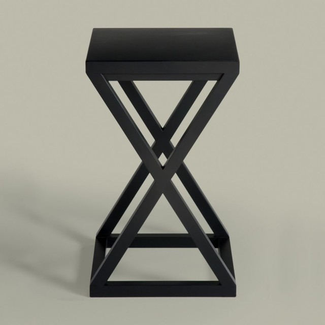 collector's classics felix accent table traditional-side-tables-and-end-tables