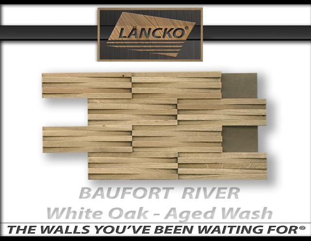 Lancko-Wood_Tiles-Wall_Paneling-Wainscot-Wood_Panels-Wood_Paneling_Baufort_Ri_Aw