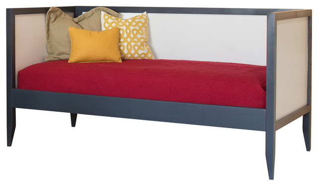 Devon Daybed transitional-daybeds
