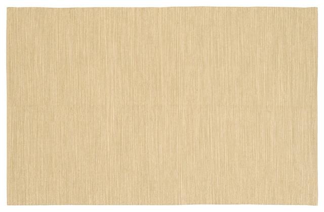 India ND8 modern-rugs