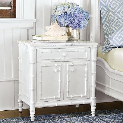 hampstead nightstand eclectic nightstands and bedside