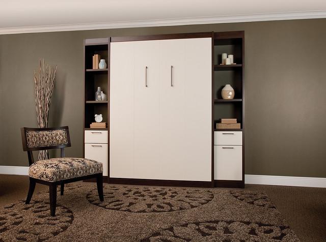 Murphy Bed modern-furniture