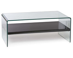 Zurich | Structube modern coffee tables