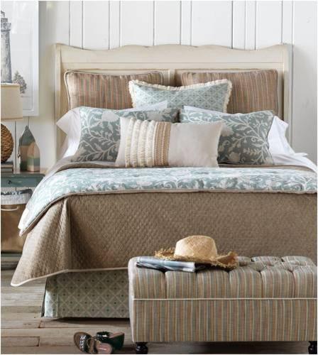 bertini renaissance cot mattress