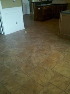 Stone & Tile Flooring traditional-floor-tiles
