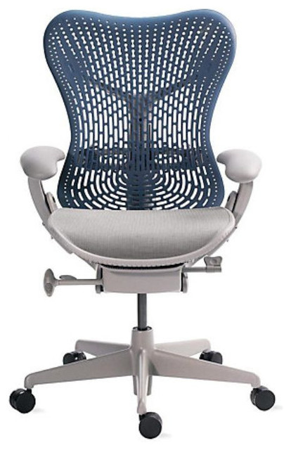 mirra chair 820 est retail 550 on task chairs