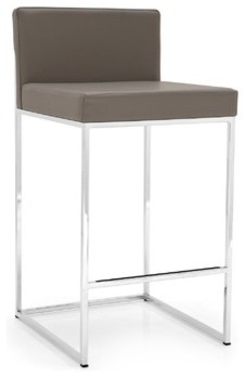 Even Plus Stool modern-bar-stools-and-counter-stools