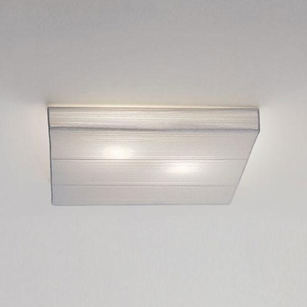 Clavius Ceiling Flush Mount - Modern - Bathroom Lighting And Vanity Lighting - by Lightology