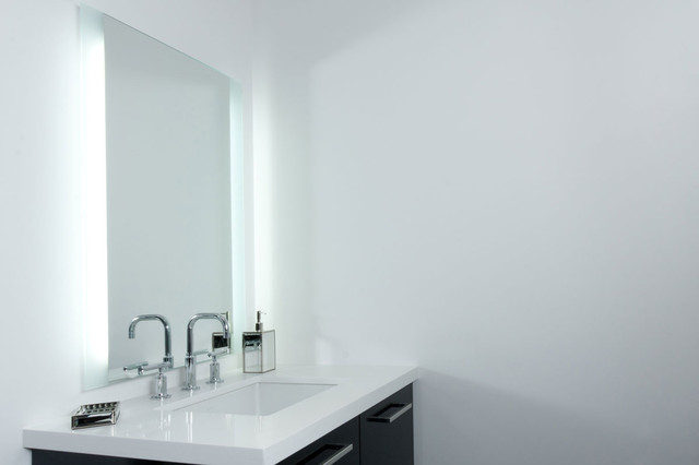 Products modern-bathroom-mirrors
