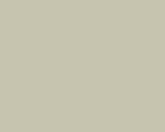 Benjamin Moore Spanish Olive Contemporary Paint By