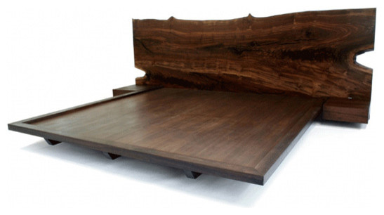 custom made wood furniture contemporary new york by custom made