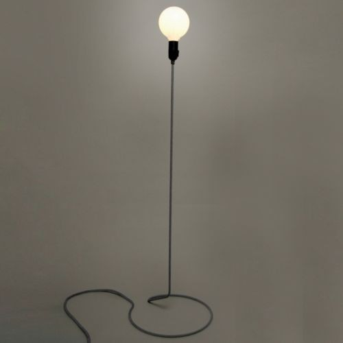 Cord Lamp contemporary-floor-lamps