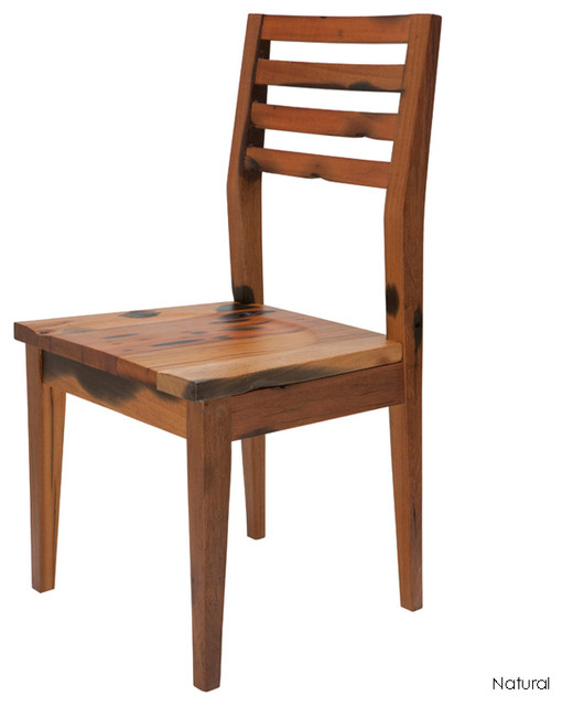 charming Simple Dining Chairs great ideas