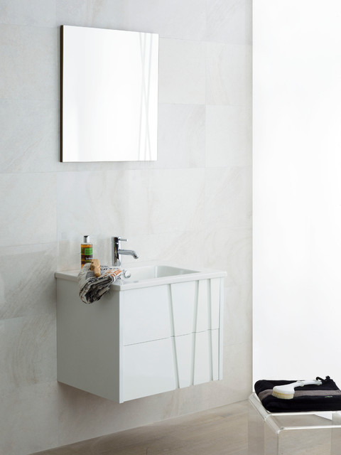 porcelanosa bathroom vanities modern bathroom by With porcelanosa bathroom vanities