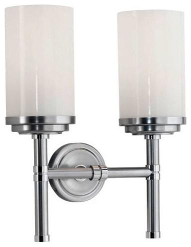 Robert Abbey   LBL 2-Circuit Monorail - 600W Magnetic Transformer modern-outdoor-lighting