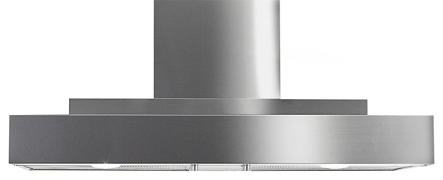 Imperial WH2030PS-K 30, Wall Range Hood modern-range-hoods-and-vents