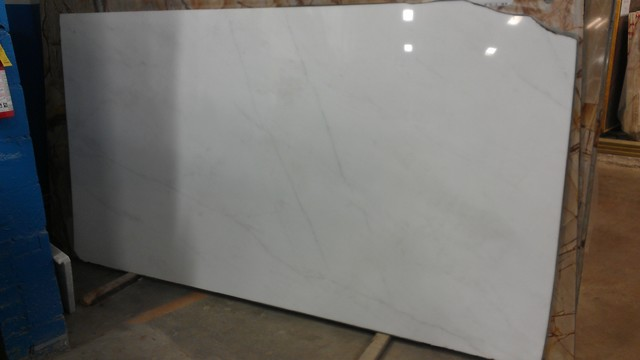 Namibian white granite modern kitchen countertops for Kitchen designs namibia