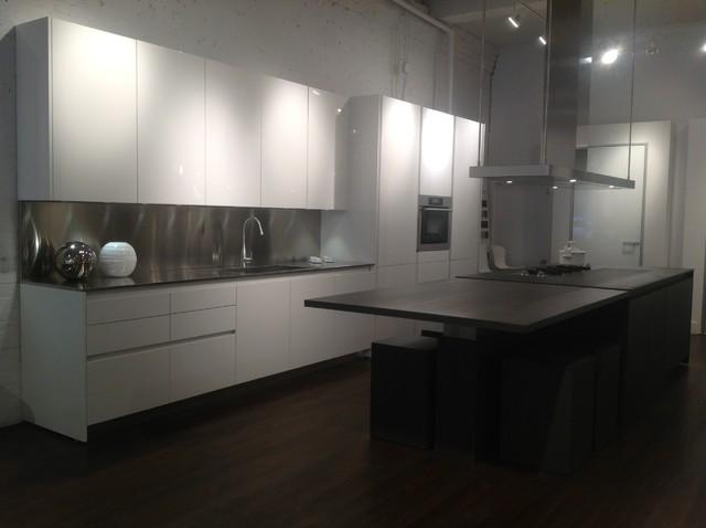 Modern Kitchen Cabinets Chicago Floor Sample Sale Modern Kitchen