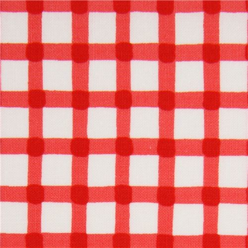 Plastic Red and White Checkered Design is the quintessential tablecloth Pack of 6 Plastic Red and White Checkered Tablecloths -Party Picnic Camping Vinyl Tablecloth - x 54 inches Vinyl Tablecloth (Red and White).