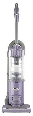 Navigator Upright Vacuum Cleaner modern-vacuum-cleaners