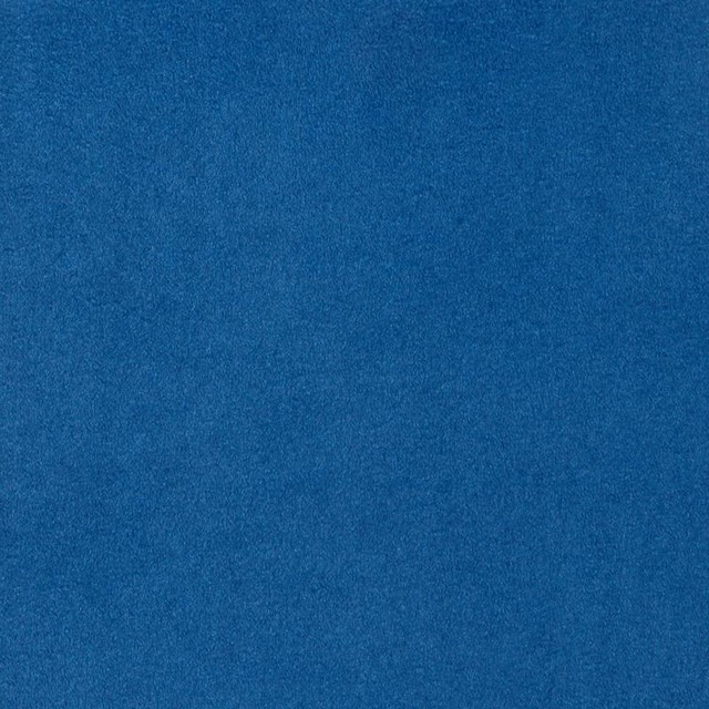 Solid royal blue upholstery fabric transitional upholstery fabric by dragonfly furnishings