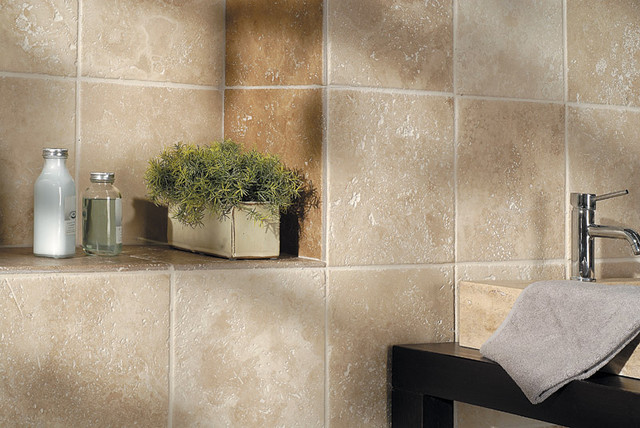 Natural Stone Collection Mediterranean Tile By Country Floors