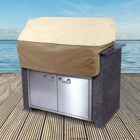 MyBBQShop.com - Built-In Grills, Outdoor Kitchen Equipment