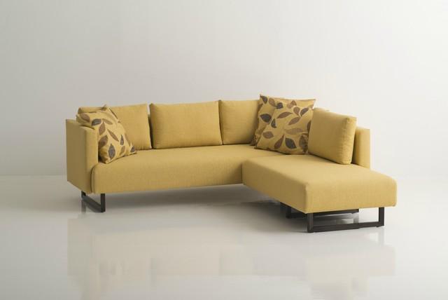 scott franz fertig modern futons miami by the. Black Bedroom Furniture Sets. Home Design Ideas