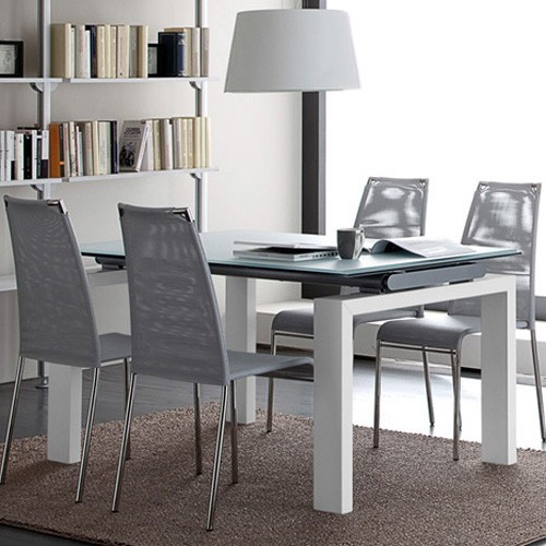 Domitalia | Cloud-a Chair, Set of 2 modern-dining-chairs