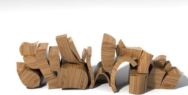 Brinca Dada Blocks modern-kids-toys-and-games