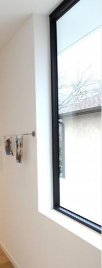 drywall window sill