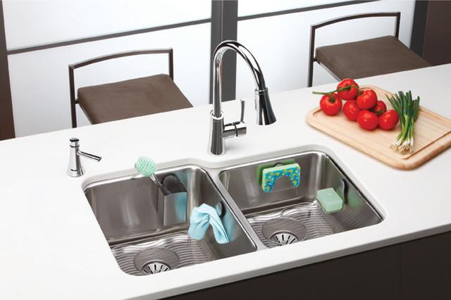 Cool Sinks : Cool Sinks kitchen-sinks