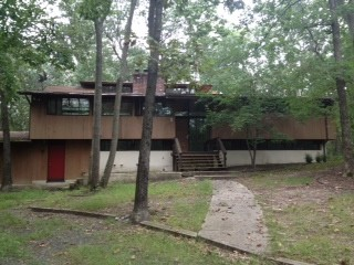 Need help redesigning front exterior of an 80 39 s for Updating 80s contemporary home exterior