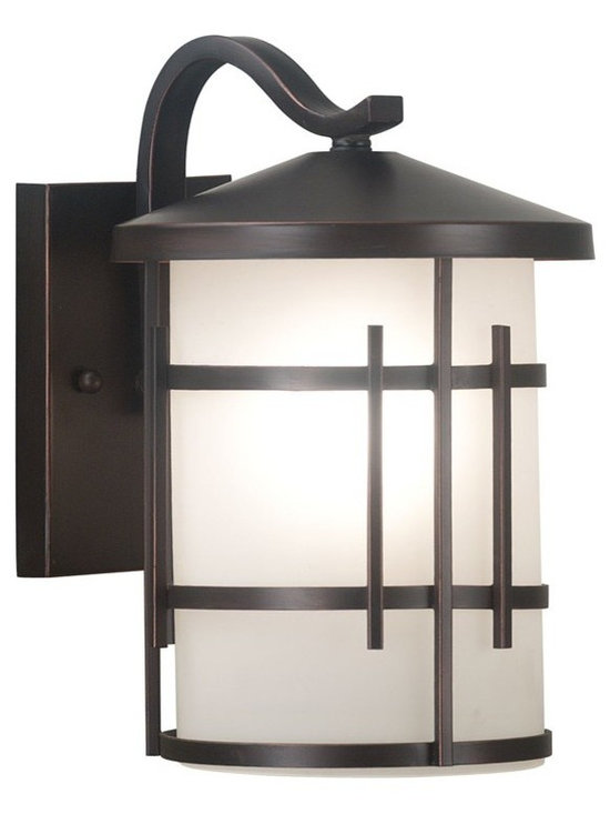 Antique Metal and Glass Wall Sconce and lamp - Antique Metal and Glass Wall Sconce and lamp