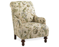Higgins Club Chair traditional-armchairs-and-accent-chairs