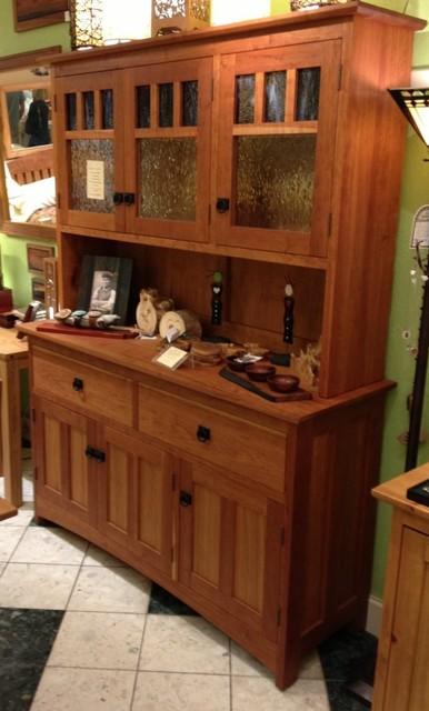 ... Storage & Organization / Storage Furniture / China Cabinets & Hutches