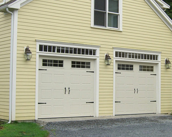 Garaga residential garage doors for 15 x 8 garage door