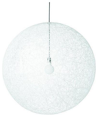 Moooi Random Light contemporary-pendant-lighting