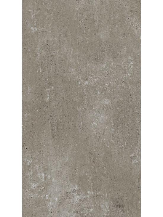 Simply Grey -
